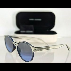 Brand New Authentic Marc Jacobs Sunglasses 224/S